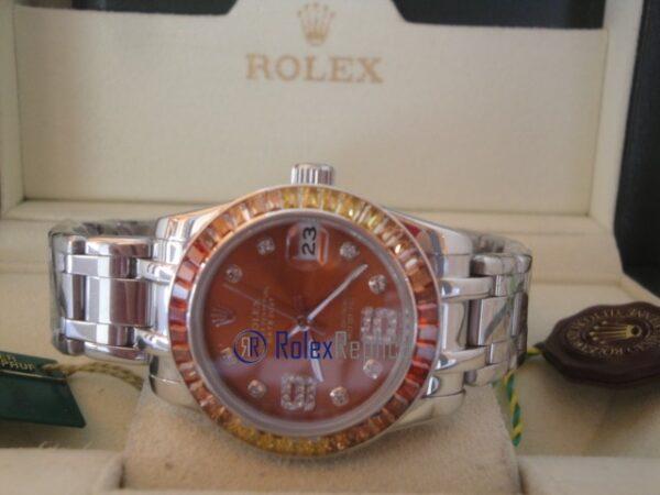 90rolex-replica-orologi-imitazione-rolex-replica-orologio.jpg