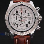 913rolex-replica-orologi-copia-imitazione-rolex-omega.jpg