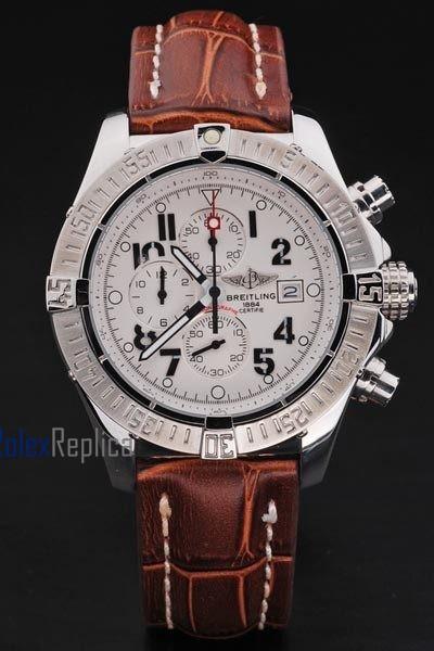 914rolex-replica-orologi-copia-imitazione-rolex-omega.jpg