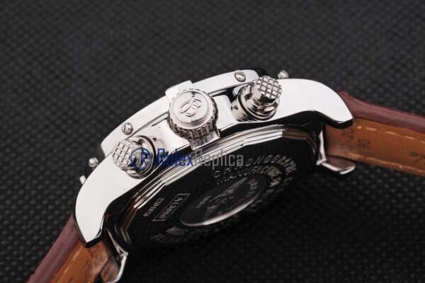 915rolex-replica-orologi-copia-imitazione-rolex-omega.jpg