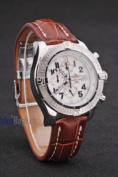916rolex-replica-orologi-copia-imitazione-rolex-omega.jpg