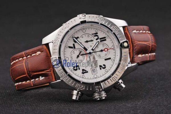 917rolex-replica-orologi-copia-imitazione-rolex-omega.jpg