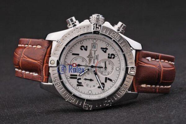918rolex-replica-orologi-copia-imitazione-rolex-omega.jpg