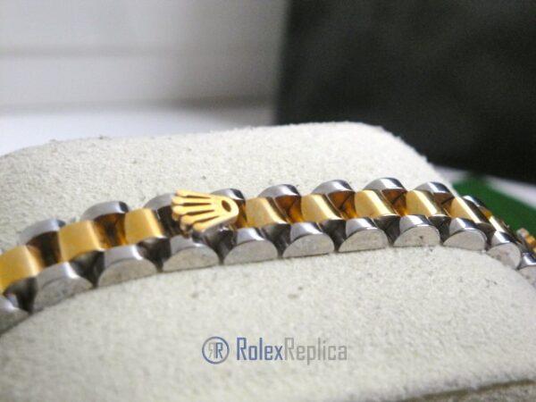 91gioielli-rolex-replica-orologi-copia-imitazione-orologi-di-lusso.jpg