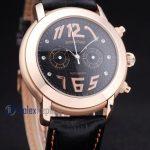 91rolex-replica-orologi-copia-imitazione-rolex-omega.jpg