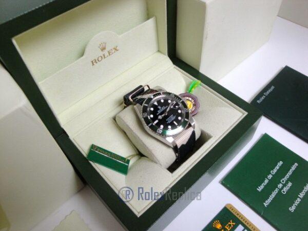 91rolex-replica-orologi-copie-lusso-imitazione-orologi-di-lusso.jpg