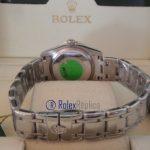 91rolex-replica-orologi-imitazione-rolex-replica-orologio.jpg