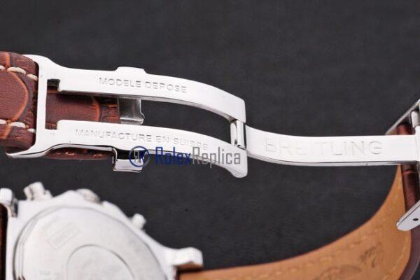 920rolex-replica-orologi-copia-imitazione-rolex-omega.jpg