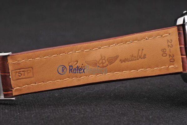 922rolex-replica-orologi-copia-imitazione-rolex-omega.jpg