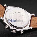 923rolex-replica-orologi-copia-imitazione-rolex-omega.jpg