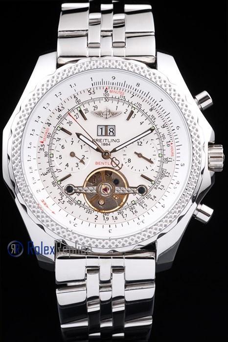 925rolex-replica-orologi-copia-imitazione-rolex-omega.jpg