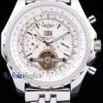 926rolex-replica-orologi-copia-imitazione-rolex-omega.jpg
