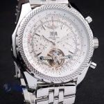 928rolex-replica-orologi-copia-imitazione-rolex-omega.jpg