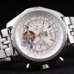 929rolex-replica-orologi-copia-imitazione-rolex-omega.jpg