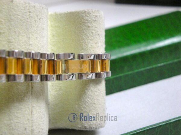 92gioielli-rolex-replica-orologi-copia-imitazione-orologi-di-lusso.jpg