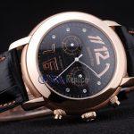 92rolex-replica-orologi-copia-imitazione-rolex-omega.jpg