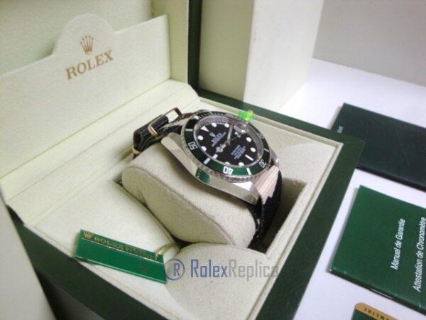 92rolex-replica-orologi-copie-lusso-imitazione-orologi-di-lusso.jpg
