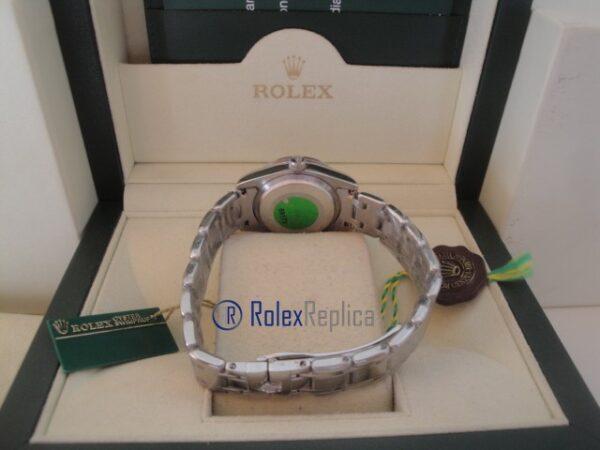 92rolex-replica-orologi-imitazione-rolex-replica-orologio.jpg