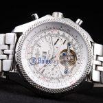930rolex-replica-orologi-copia-imitazione-rolex-omega.jpg