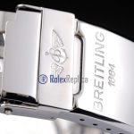 931rolex-replica-orologi-copia-imitazione-rolex-omega.jpg