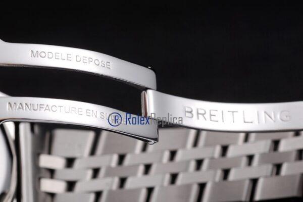 932rolex-replica-orologi-copia-imitazione-rolex-omega.jpg