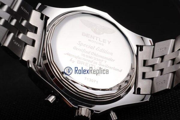 933rolex-replica-orologi-copia-imitazione-rolex-omega.jpg