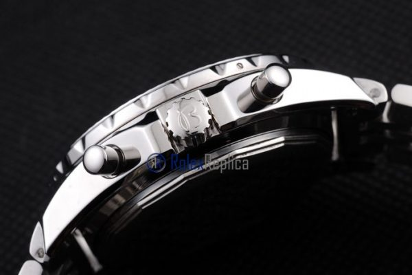 934rolex-replica-orologi-copia-imitazione-rolex-omega.jpg