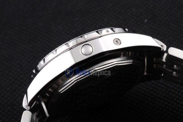 935rolex-replica-orologi-copia-imitazione-rolex-omega.jpg