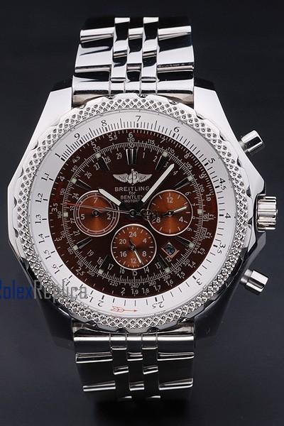 936rolex-replica-orologi-copia-imitazione-rolex-omega.jpg