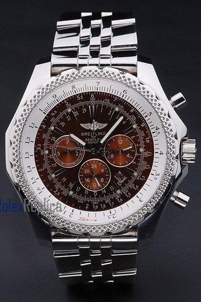 937rolex-replica-orologi-copia-imitazione-rolex-omega.jpg