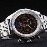 938rolex-replica-orologi-copia-imitazione-rolex-omega.jpg