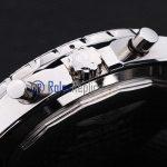 939rolex-replica-orologi-copia-imitazione-rolex-omega.jpg