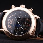 93rolex-replica-orologi-copia-imitazione-rolex-omega.jpg