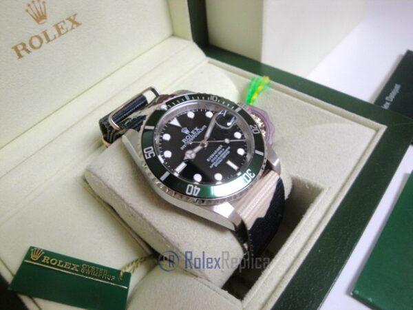 93rolex-replica-orologi-copie-lusso-imitazione-orologi-di-lusso.jpg