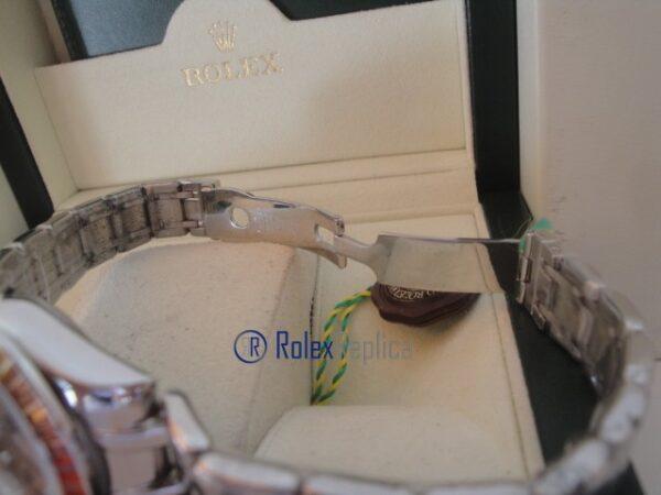 93rolex-replica-orologi-imitazione-rolex-replica-orologio.jpg