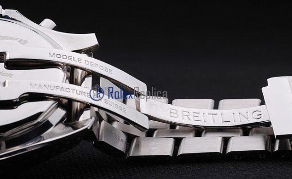 940rolex-replica-orologi-copia-imitazione-rolex-omega.jpg