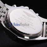 941rolex-replica-orologi-copia-imitazione-rolex-omega.jpg