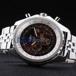 942rolex-replica-orologi-copia-imitazione-rolex-omega.jpg