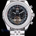 943rolex-replica-orologi-copia-imitazione-rolex-omega.jpg