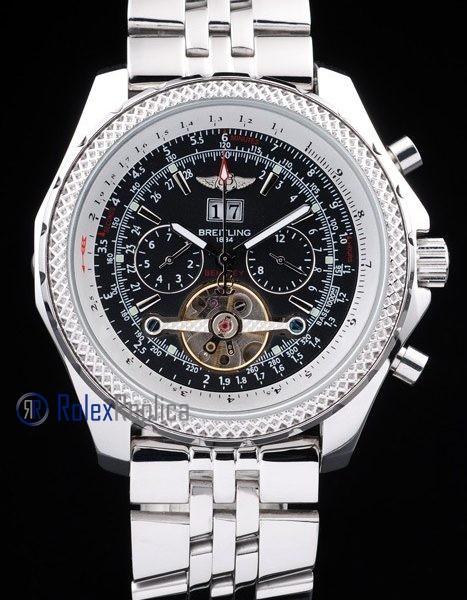 944rolex-replica-orologi-copia-imitazione-rolex-omega.jpg