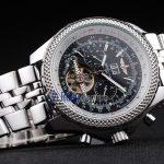 945rolex-replica-orologi-copia-imitazione-rolex-omega.jpg
