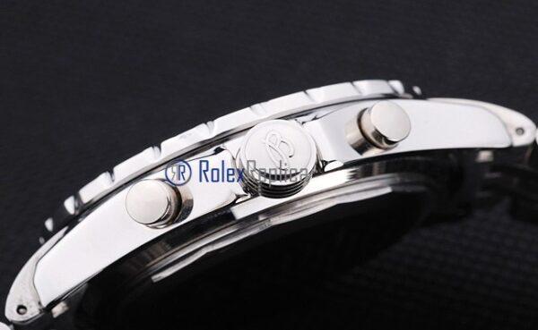 946rolex-replica-orologi-copia-imitazione-rolex-omega.jpg