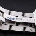 947rolex-replica-orologi-copia-imitazione-rolex-omega.jpg