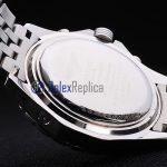 948rolex-replica-orologi-copia-imitazione-rolex-omega.jpg
