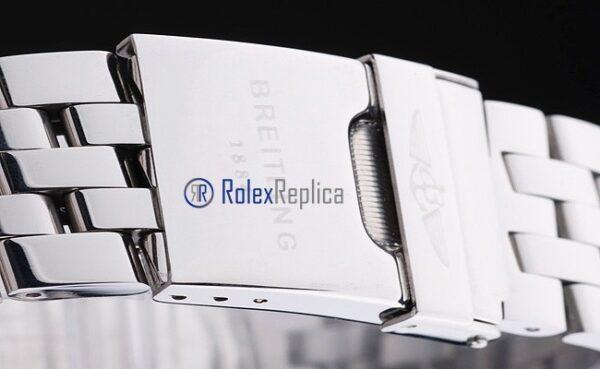 949rolex-replica-orologi-copia-imitazione-rolex-omega.jpg