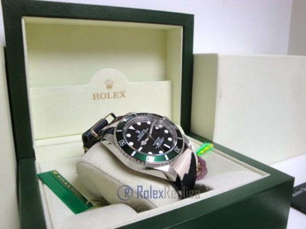 94rolex-replica-orologi-copie-lusso-imitazione-orologi-di-lusso.jpg