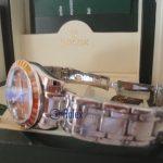 94rolex-replica-orologi-imitazione-rolex-replica-orologio.jpg