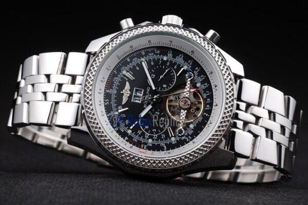 950rolex-replica-orologi-copia-imitazione-rolex-omega.jpg