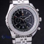 952rolex-replica-orologi-copia-imitazione-rolex-omega.jpg