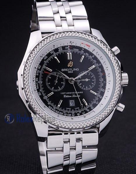 953rolex-replica-orologi-copia-imitazione-rolex-omega.jpg